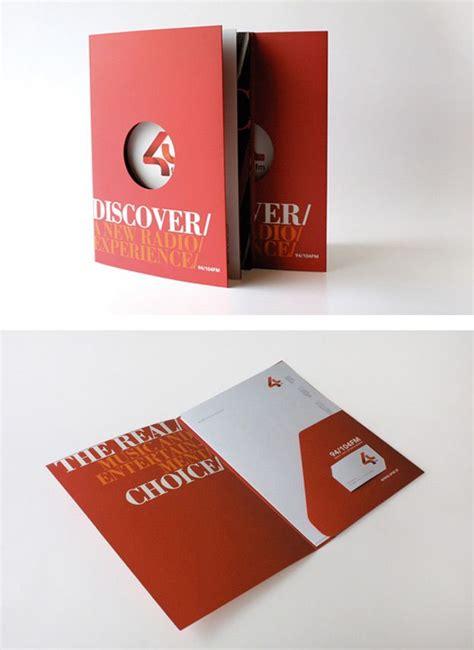 portfolio design ideas folder best 25 folder design ideas on booklet