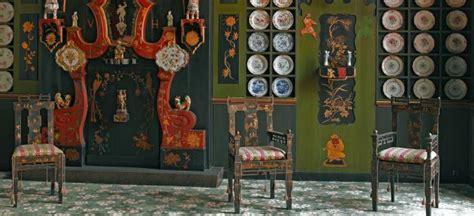 maison de victor hugo place des vosges victor hugo museum un jour de plus 224