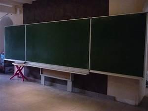 Tableau D École Mural : troc echange tableau d 39 cole grand format sur france ~ Melissatoandfro.com Idées de Décoration