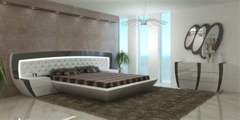 dazzling modern bedroom furniture set  blow