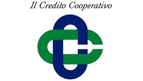 Di Credito Cooperativo Banking Credito Cooperativo