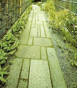 forum maconnerie question reponse bricolage conseils des With faire des allees de jardin