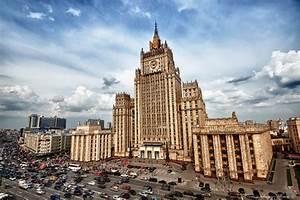 бизнес сайт россии