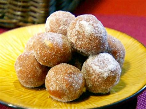 tamarind balls recipes cooking channel recipe roger