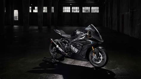 Bmw Hp4 Race Image by 2017 Bmw Hp4 Race Wallpapers Hd Wallpapers Id 19141