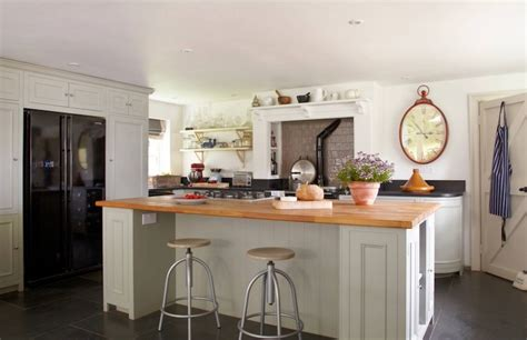 modern country kitchen decorating ideas country kitchen ideas freshome 9199