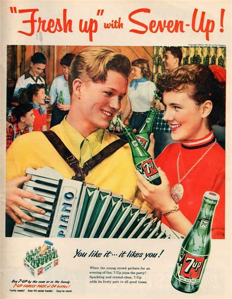 Vintage Advertising Posters Google Search Vintage