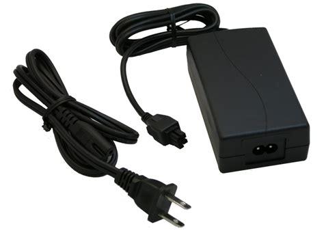 spülmaschine anschließen adapter power supply brightsign 4k series 4k pwr ww
