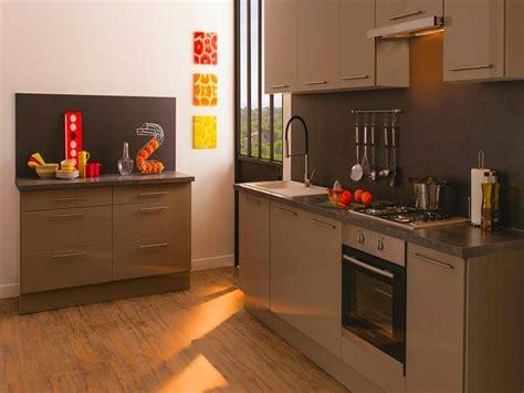 plan de travail cuisine brico leclerc eclairage plan de travail cuisine brico depot cuisine