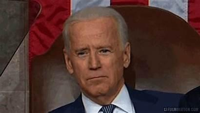 Biden Joe Eeuu Presidente Siguiente Viejo Pedofilo