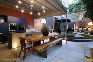 14 U00aa Casa Design Niter U00f3i Ocupa Casar U00e3o Modernista