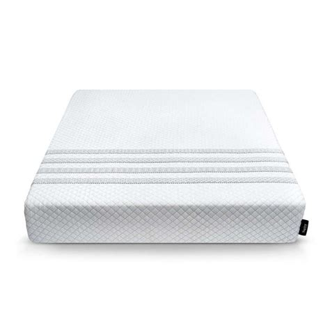 mail order mattress cocoon by sealy chill soft foam mattress rank style