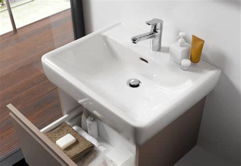 laufen pro washbasin a by laufen stylepark