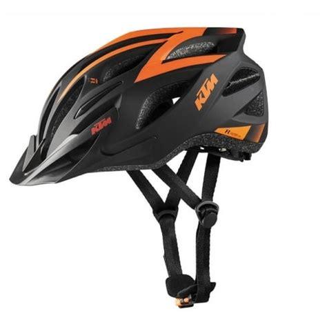 ktm factory  cycling helmet   bike store durham
