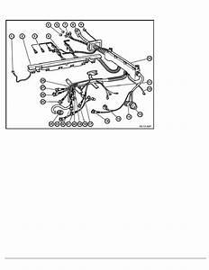 1999 E36 Wiring Diagram