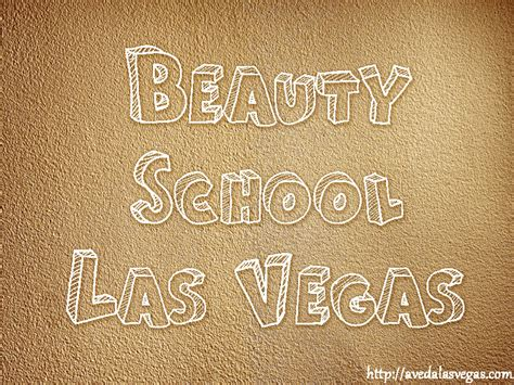 makeup schools in las vegas beauty school las vegas dog screen savers