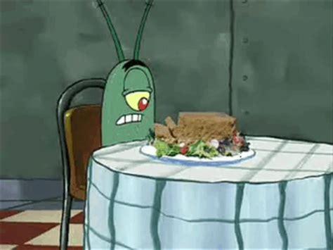 mind  blown    reason  plankton