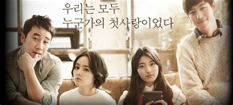 Movie Review  Architecture 101 (korean) Year 2012  I Am