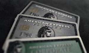Payback American Express Abrechnung : the american express axp platinum card is stainless ~ A.2002-acura-tl-radio.info Haus und Dekorationen