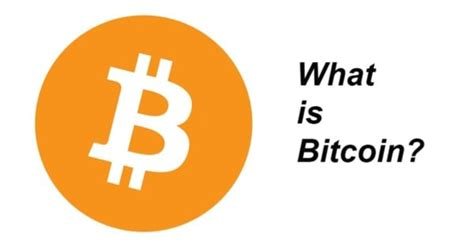 What Is Bitcoin Currency by The Beginner S Guide To Bitcoin Everything You Need To