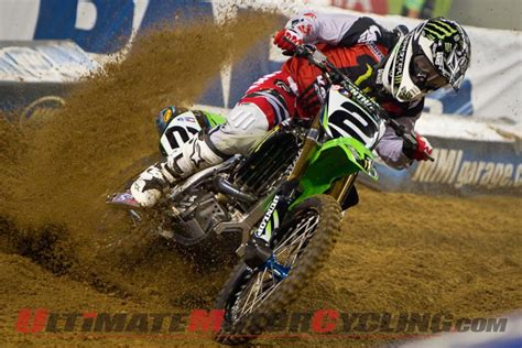motocross ama schedule 2012 motorcycle racing schedules week by week