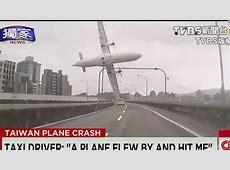 Plane crashes caught on camera provide vital clues CNN Video