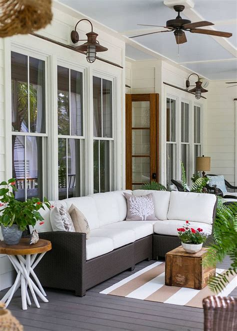 Cheap Porch Furniture by Back Porch Back Porch Furniture And Decor Back Porch