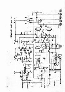 Hameg Hm 312 Service Manual