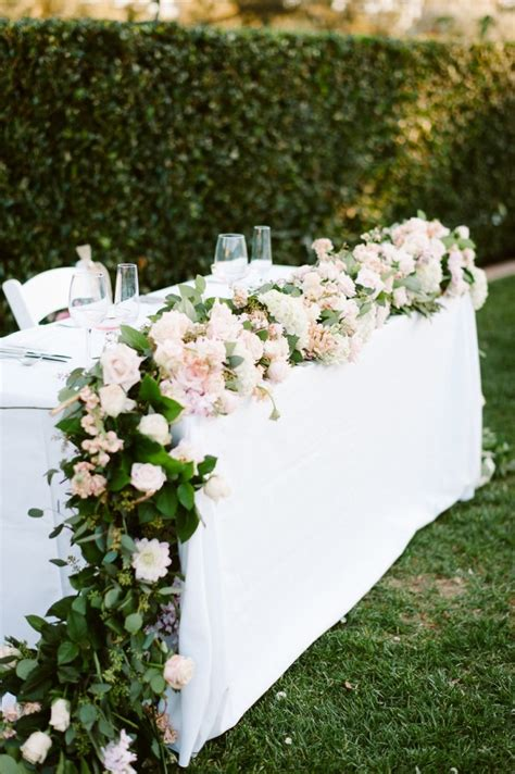 elegant ways  decorate  wedding  floral