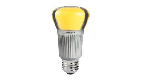 federal light ban lighting comparison 171 inhabitat green
