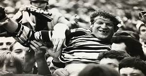 Tributes paid as Hull FC great Charlie Stone passes away ...