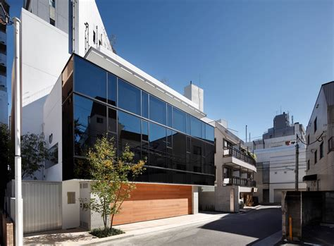 Japanese Home Fusing Modern And Traditional Ideas by Japanese Home Fusing Modern Traditional Ideas