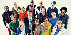 Workforce Development - FEDERAL RESERVE BANK of NEW YORK