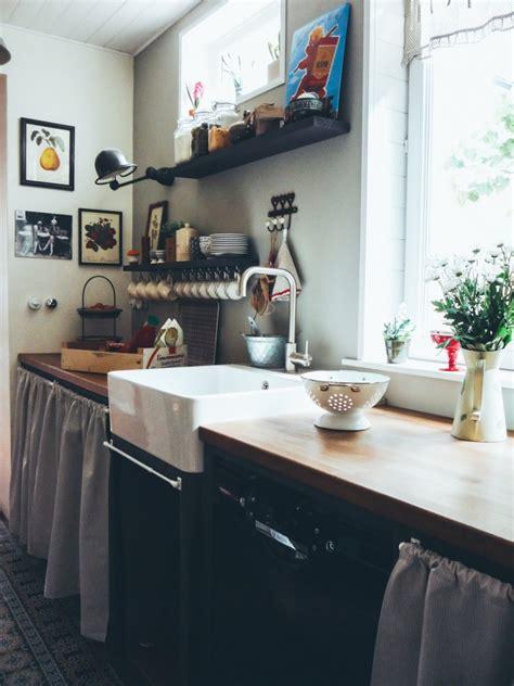 one cuisine notre maison des ées 30 la cuisine avant après et ses