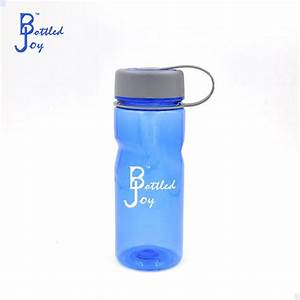 Wholesale reusable water bottles for traveling from sports for Bulk reusable water bottles