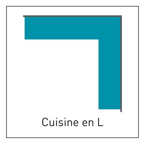 am駭ager une cuisine en l agencement cuisine en l obasinc com