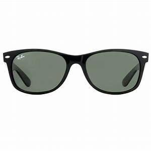 Ray Ban RB 2132 Classic New Wayfarer Unisex Sunglasses | eBay