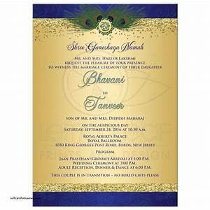 wedding invitation beautiful hindu wedding card With wedding invitation content hindu