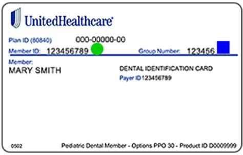 Vsp does not generally give out id cards, but they are available online for you to print. myuhc.com