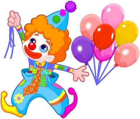 chambre pompier stickers enfant clown vente stickers cirque clown pour bb
