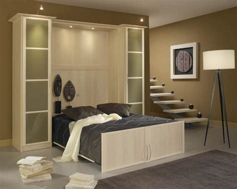 meuble lit monsieur meuble tugas b 233 ziers