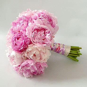 peonies echelon florist