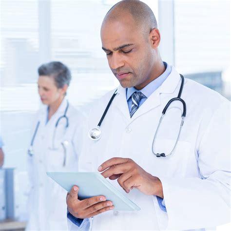 Recent Medical Malpractice Cases Utah G Eric Nielson