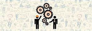 Scrum Master Vs Project Manager How Are They Different