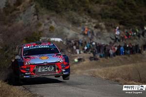 Rallye De Monte Carlo : classement es9 rallye de monte carlo 2019 ~ Medecine-chirurgie-esthetiques.com Avis de Voitures