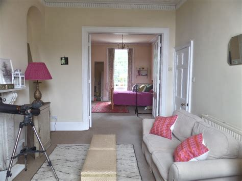 1 Bed Flat To Rent Widcombe Crescent Bath Ba2 6ah