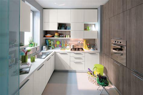 veneta giardini pin di veneta cucine su design kitchen cabinets