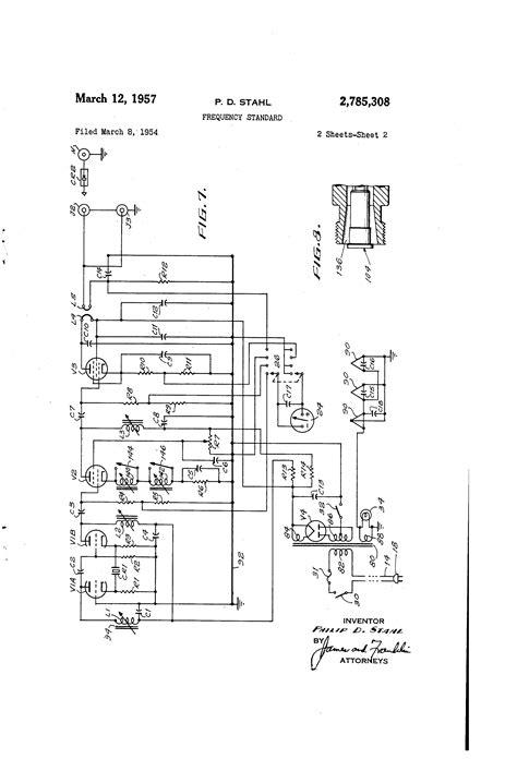Stahl Crane Hoist Wiring Diagram by Demag Crane Wiring Diagram Diagrams