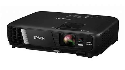 epson ex7240 pro wireless wxga 3lcd projector