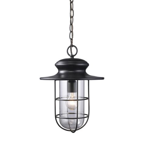 Elk Lighting Portside Outdoor Hanging Lantern 422861 L. Hot Wheels Party Decorations. Decorative Door Hardware. Oversized Spoon And Fork Wall Decor. Cheep Rooms Com. Www.rooms To Go Furniture. Decorative File Box. Plum Decorative Pillows. Hawaii Party Decorations